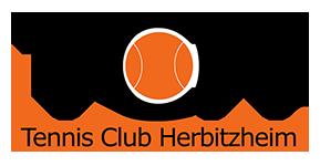 TENNIS CLUB HERBITZHEIM